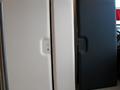 Vrata tapeciranje